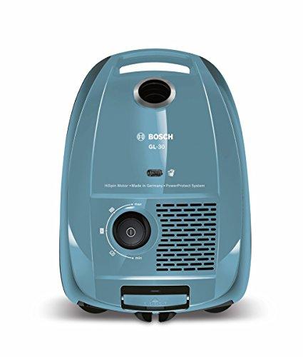 Bosch BGL3A212 GL-30 - Aspirador con...