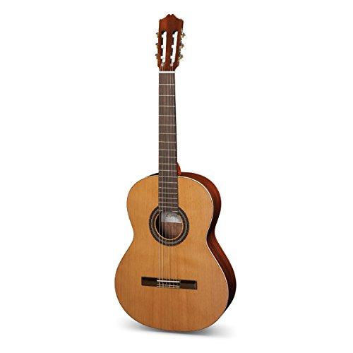CUENCA Senorita Studio gitaar
