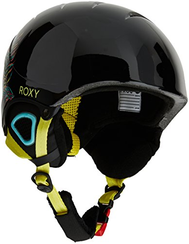 Roxy Misty Girl Snowboard/skihelm voor dames