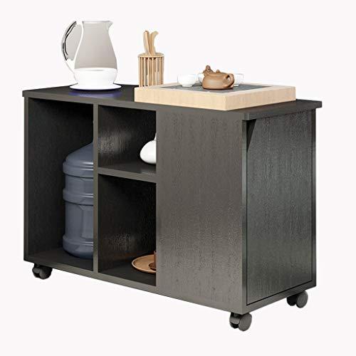 YULAN moderne minimalistische bank bijzettafel mini thee tafel hoekkast Scandinavische kleine tafel vierkante tafel theekabinet