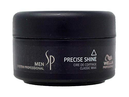 Wella SP Men Precise Shine 75 ml