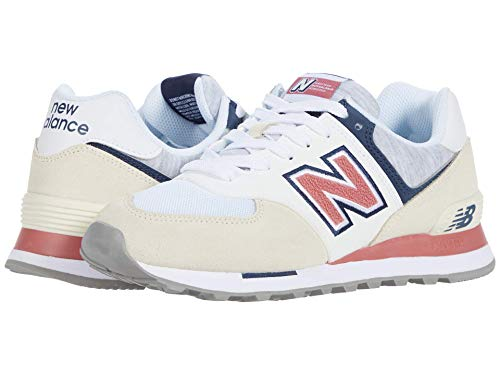 New Balance 574 Femmes Baskets EU 41,5 - US 10 EU 41,5 - US 10