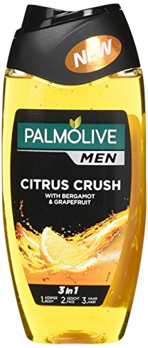 Palmolive douchegel Citrus 250 ml