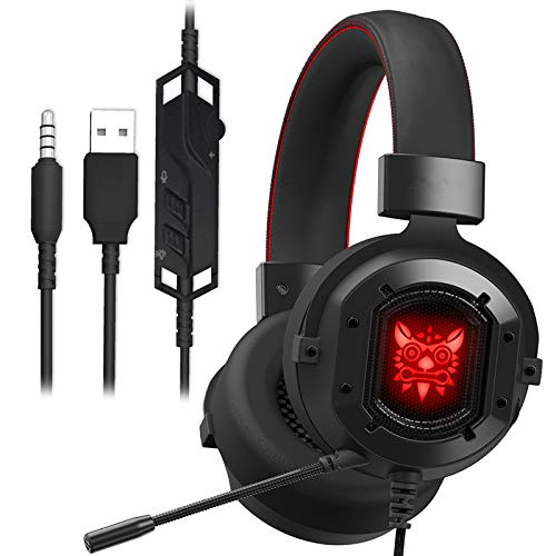 Logitech G430 7 1 DTS Headphone: X and Dolby Surround Sound