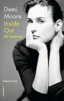 Inside Out / Mi historia