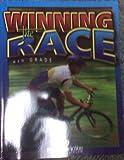 Winning the Race - 6th Grade Student