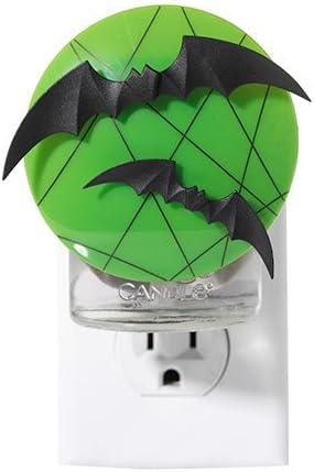 Yankee Candle Batty Bats ScentPlug Base product image