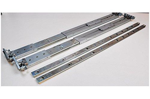 HP 374516 Drive Sliding Rail Kit, 374516-001, 374518-001
