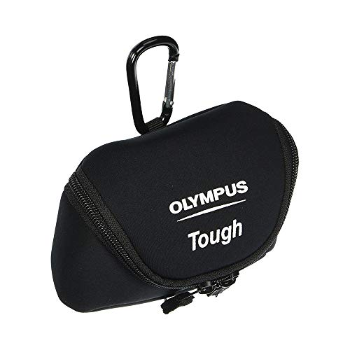 OLYMPUS TOUGH NEOPRENE CASE