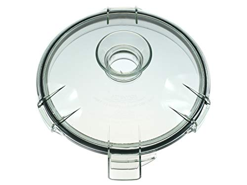 Robot Coupe 39810 Lid with Seal Blixer3 D by Robot Coupe