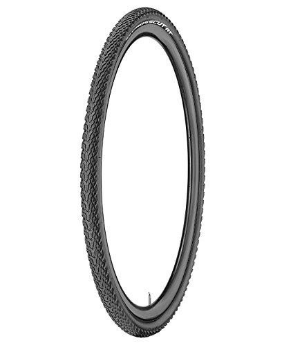 Tubeless Giant Crosscut AT 2Fahrrad Reifen 700x 3860TPI Gravel Reifen Abdeckung