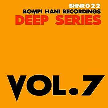 Deep Series - Vol.7