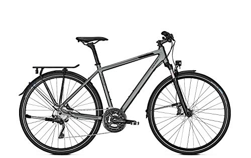 RALEIGH Rushhour Edition Trekking Bike 2019 (28