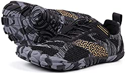 Best Barefoot Walking Shoes 9