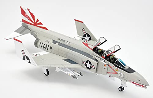 F-4B Phantom II Kit 3