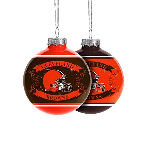 FOCO Cleveland Browns NFL