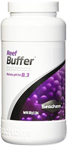 Reef Buffer - Eau De Mer,