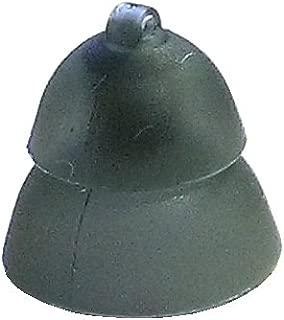 Phonak Smokey Medium Power Domes