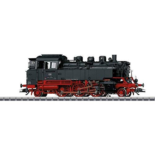 Märklin 39658 Modellbahn-Lokomotive