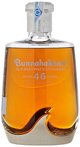 Bunnahabhain Whisky - 700 ml