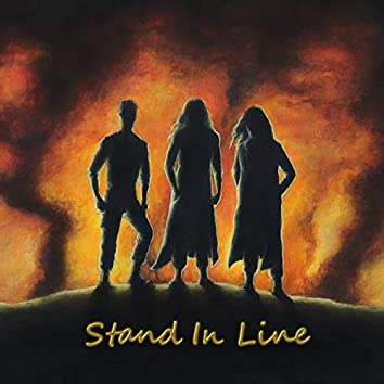 Stand in Line