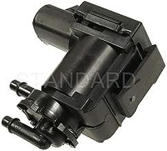 Standard Motor Products VS207 Intake Manifold Runner Solenoid