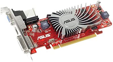 Best asus 5450 graphics card Reviews