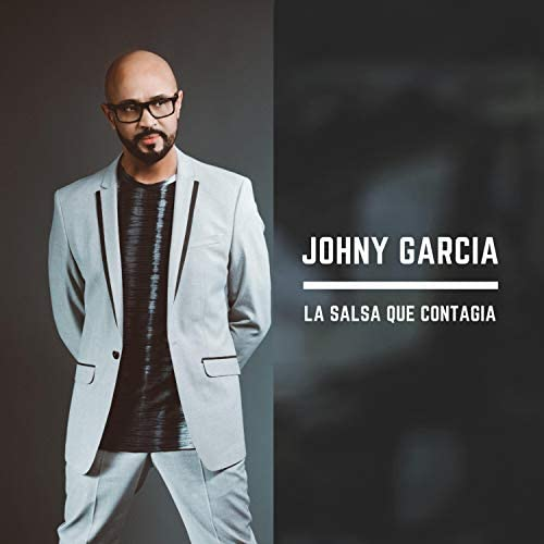 Johny Garcia