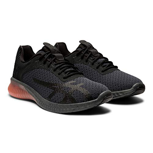 Asics Gel-Kenun 2 Women's Zapatillas para Correr - 37.5
