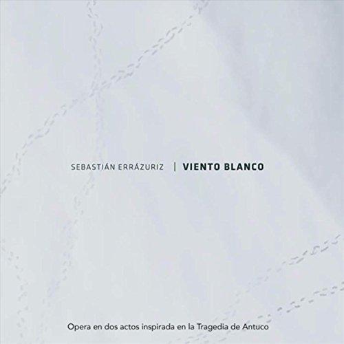 Viento Blanco, Acto II, Cuadro Tercero:Lo Logramos (En Vivo)