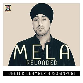 Mela Reloaded