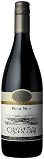 Oyster Bay Pinot Noir Red Wine, 750 ml