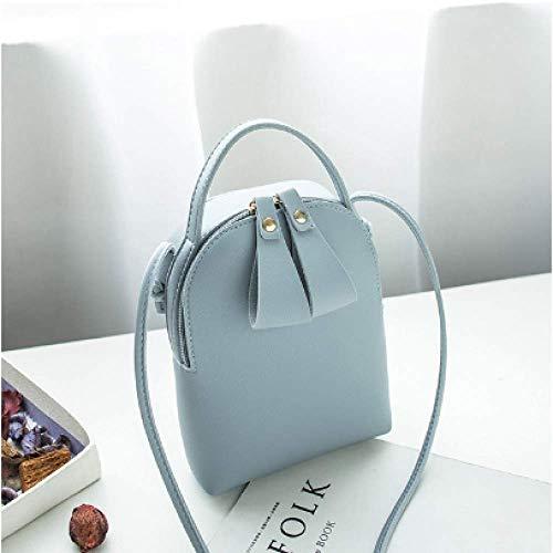 Tasche Damenhandtaschen Top-Beladene Umhängetaschen Lässige Körpertaschen Damentaschen Leicht Zu Tragen
