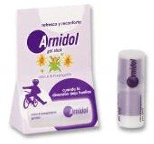 Arnidol Gel Stick Barra 15 ml de Diafarm Roha