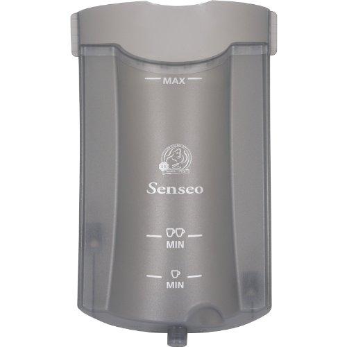 Philips 3425936500 Senseo Wassertank 1.2 L grau HD 7822/60, HD7824/50