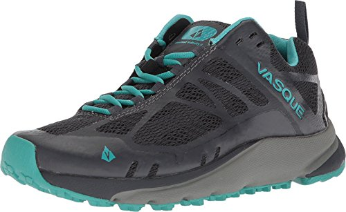 Best Vasque Trail Running Shoes