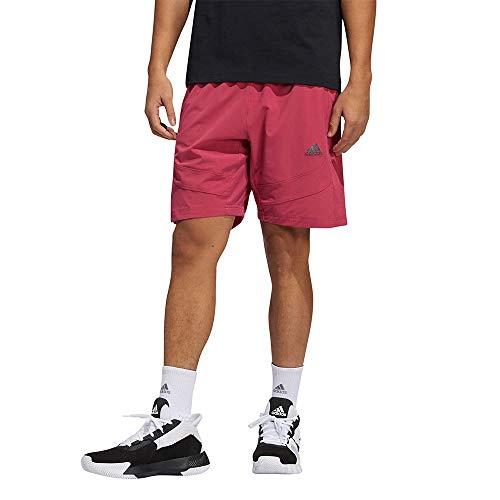 adidas Pantalón Corto Modelo CTR 365 Short W Marca