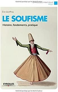 Le soufisme by Eric Geoffroy (2015-01-22)