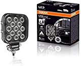 OSRAM LEDDL108-WD Faro retromarcia a LED per Auto e Camion