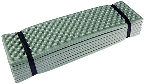Isolante Térmico Thor Azteq - 1,80m x 50cm x 8mm
