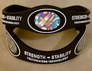 Best sport balance bracelet Reviews