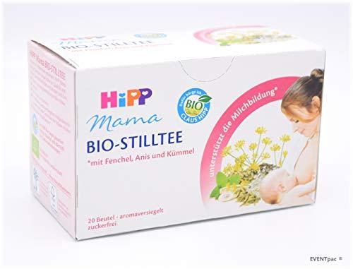Hipp Bio Still-Tee , 30 g