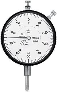 Best dial indicator roller tip Reviews