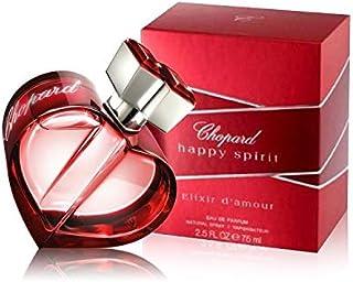 Chopard Happy Spirit Elixir D'Amour for Women -75ml Eau de Parfum-
