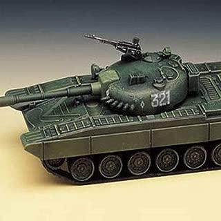 Academy Hobby Model Kits Scale Model : Armor Tanks & Artillery Kits (1/48 T-72)