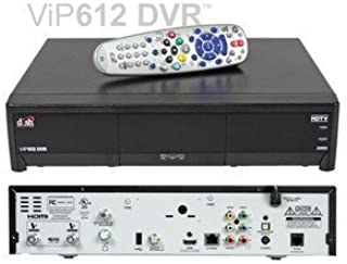 Best dish network 612 receiver Reviews