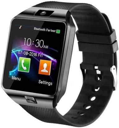Speeqo Premium SmartWatch for Men's | M9 Wireless...