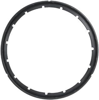 ティファール 圧力鍋用 パッキング 6L X3010009