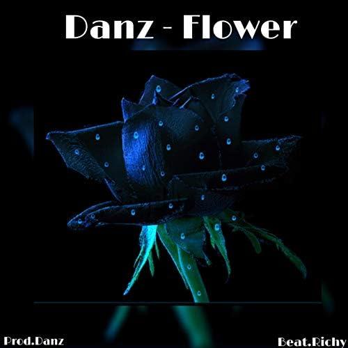 Danz Music