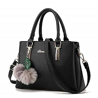 UPADHYAY BAG Women's Handbag